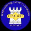 www.inscorp.eu